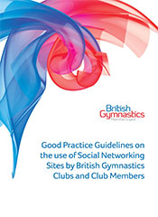 BG Guidelines on the use of Social Networking Sites-June2016