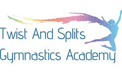 Twist and Splits Gymnastics Academy